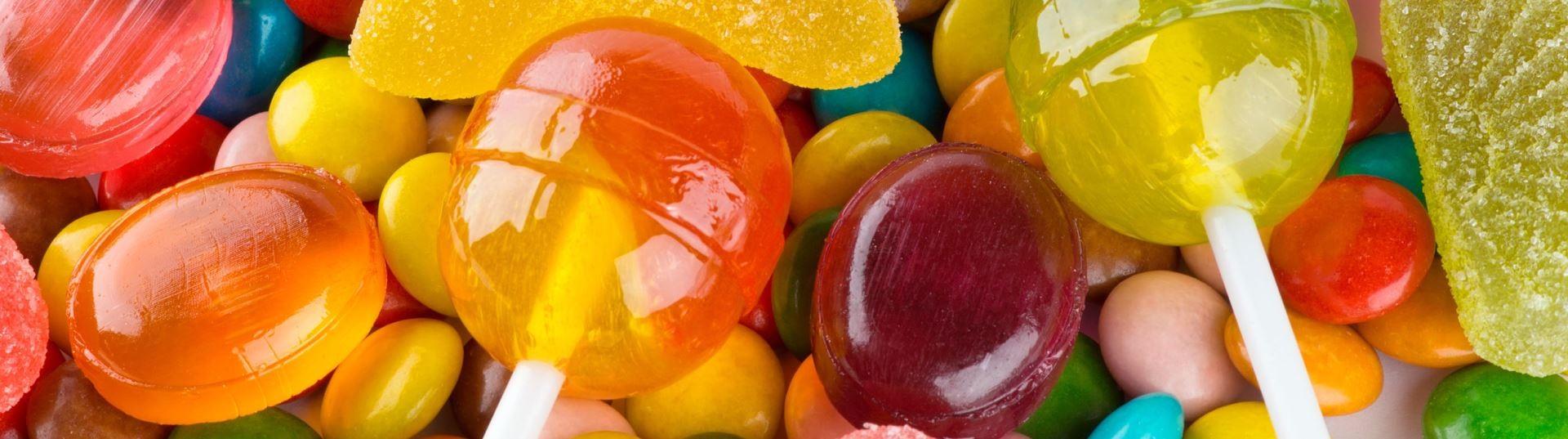 סופר ממתקים בסיטונאות | סיטונאות מזון – סקול מרקט שיווק והפצה AO-47